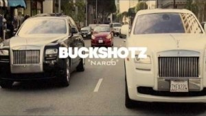 Video: Young Buck - Narcos